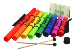 BOOMWHACKERS BW-XTS Whack Pack